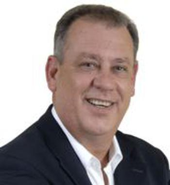 MARIO VIEIRA SAMPAIO FILHO