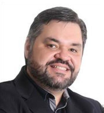ALESSANDRO DA SILVA FIRMINO