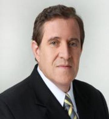 JORGE EDUARDO PARADA HURTADO