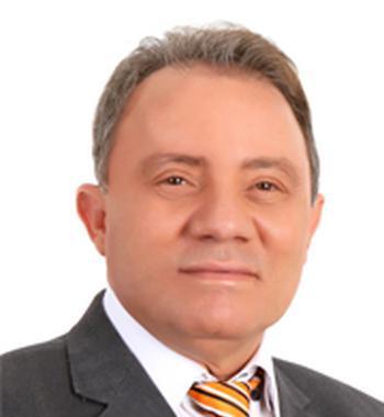 PAULO MODAS