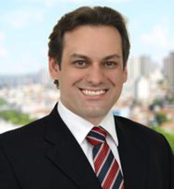 JEAN DANIEL CORAUCI