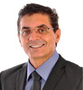 JOÃO BATISTA CREOLESIO MALHEIRO