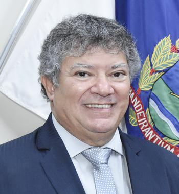 ADEMOZAR DE CARVALHO