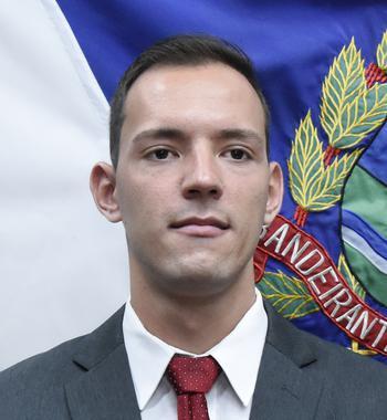 SÉRGIO LUIZ ZERBINATO RODRIGUES